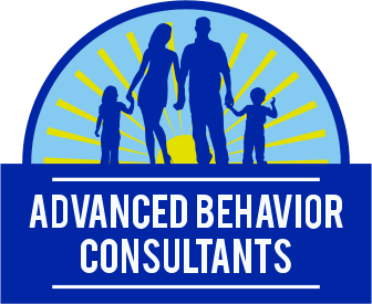Advanced Behavior Consultants