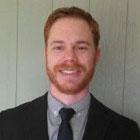 Curtis J. Harris MS, BCBA, LBA