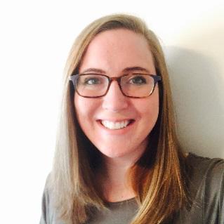 Christina DeLapp, M.S., BCBA, LBA | Supervisor