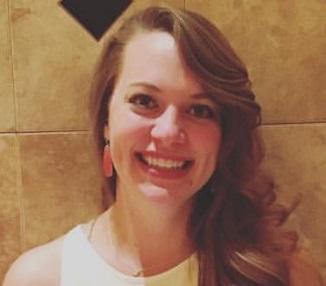 Brittany Degner, M.S., BCBA, LBA | Supervisor