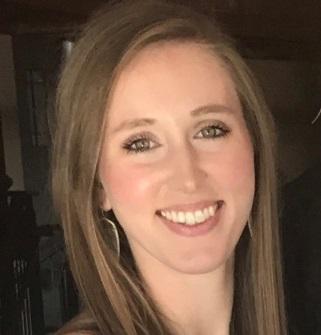 Audrey Hazelwood, M.Ed., BCBA, LBA | Supervisor